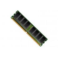 RAM DDR3 8GB 1600MHz