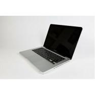 """Macbook pro 13"""" A1278 Rip...."""