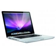 """Macbook pro 15"""" A1286 Rip...."""