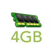 Dimm DDR3 4GB
