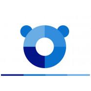 Panda Fusion 1 Pc 1 Anno 1...