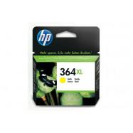 CARTUCCIA HP N 364XL...