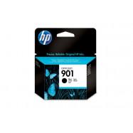 CARTUCCIA HP N 901  NERO X...