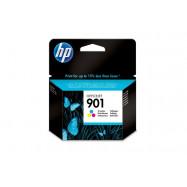 CARTUCCIA HP N 901...