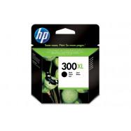CARTUCCIA HP N 300XL  NERO...