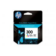 CARTUCCIA HP N 300...