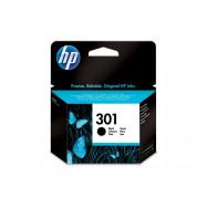CARTUCCIA HP N 301  NERO X...
