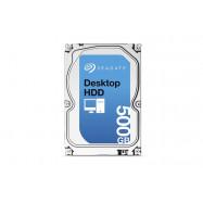 """HARD DISK SATA3 3.5""""  500GB..."""