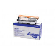TONER BROTHER  2.600PG. X...