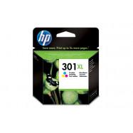 CARTUCCIA HP N 301XL...