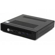 HP 800 G2 Mini i5-6600T...