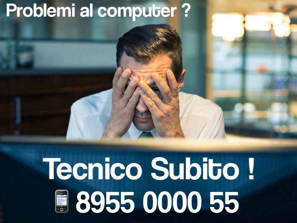 Tecnico Subito