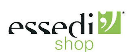Essedi Shop